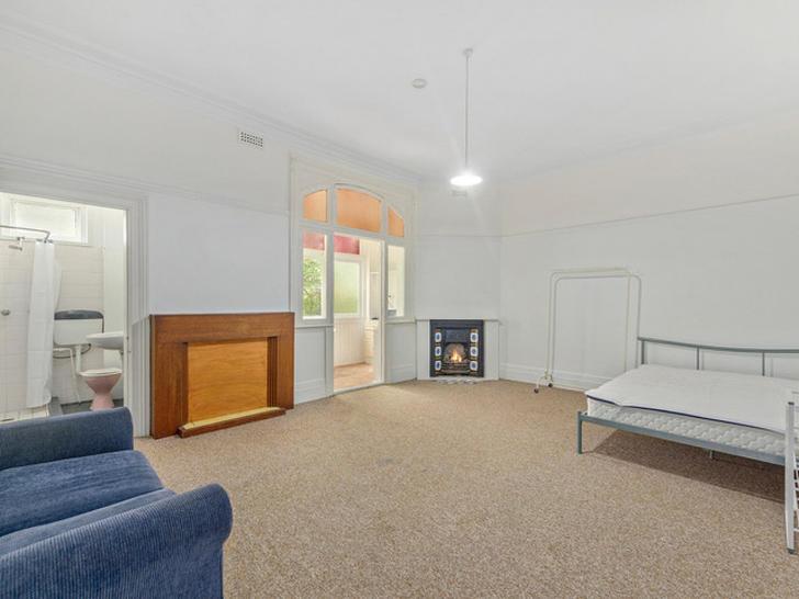 Apartment - 5/382 Moore Par...