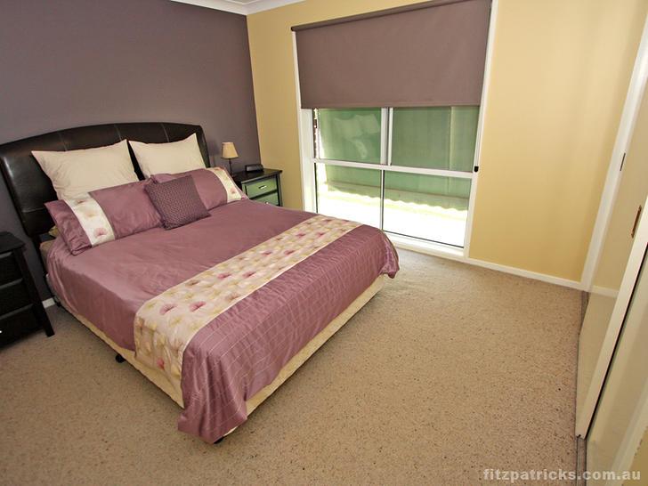 7cffe09adffeaf505e01cc2f bedroom 6920 2f76 da7b 78eb 5574 5369 ee5e cd8a 20200321092536 original 1584746979 primary