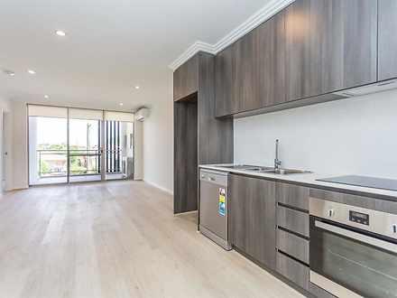 Apartment - 9/35 Thomas Str...