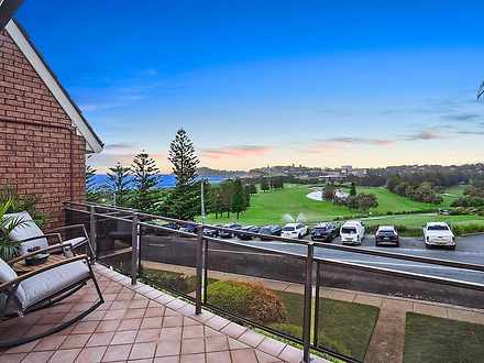 Apartment - 4/44-46 Golf Av...