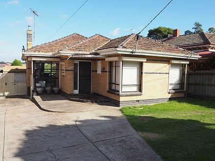 House - 685A Gilbert Road, ...