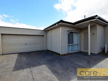 Townhouse - 9A Clive Street...