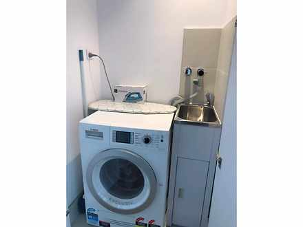 Ddb1a795c76093d78aa1150b laundr 20200321 1946034116 1584763291 thumbnail