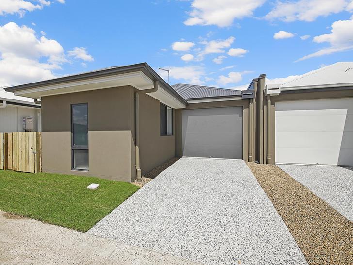 43 Homevale Drive, South Ripley 4306, QLD House Photo