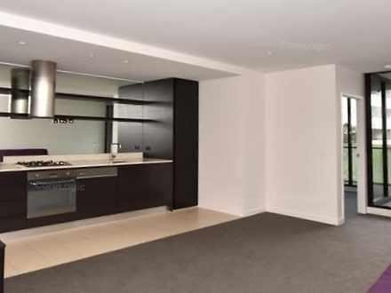 Apartment - B306/609 Victor...