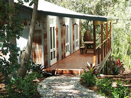 House - Myocum 2481, NSW