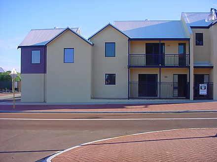House - 1/5 Regents Park Ro...