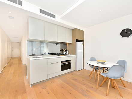 Metro 902 kitchen 1584845654 thumbnail