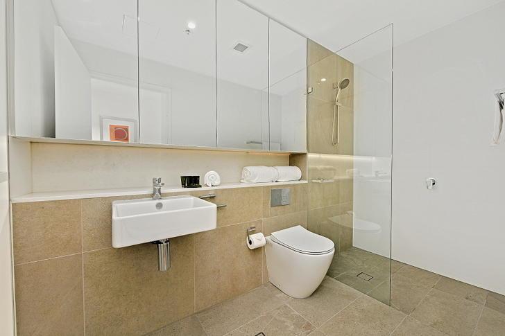 Metro 9 albany street bathroom 1584845686 primary