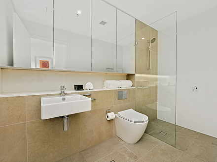 Metro 9 albany street bathroom 1584845686 thumbnail