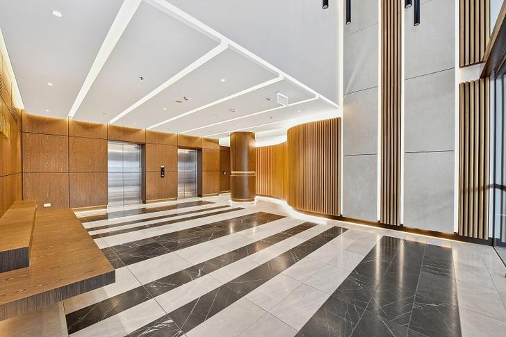 Metro 9 albany street foyer 1584845708 primary
