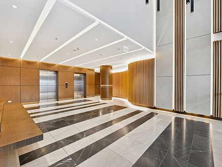 Metro 9 albany street foyer 1584845708 thumbnail