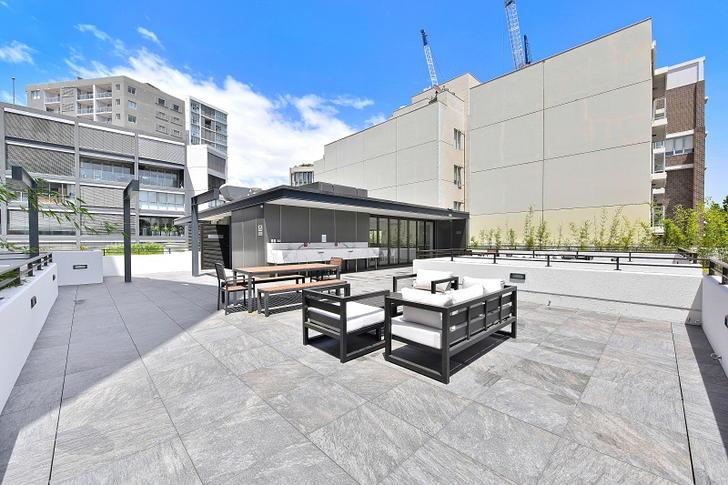 Metro 9 albany street roof terrace 1584845708 primary