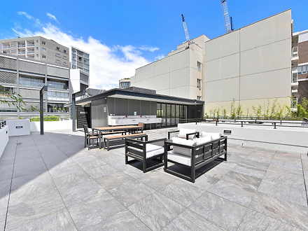 Metro 9 albany street roof terrace 1584845708 thumbnail