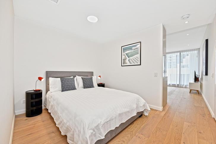 Metro 902 bedroom 1584846498 primary