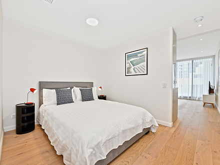 Metro 902 bedroom 1584846498 thumbnail