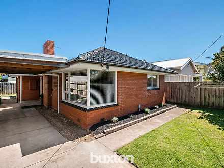 House - 566 Nepean Highway,...