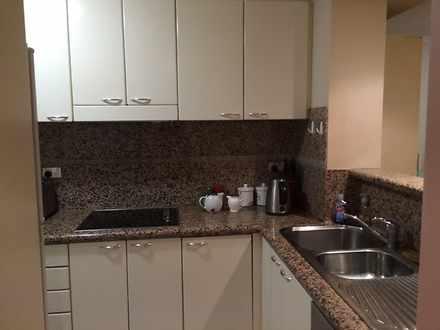 %288%29 3602.343 pitt   kitchen 1584853112 thumbnail