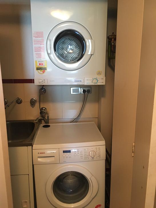 Laundry   washing machine and dryer 1584853121 primary