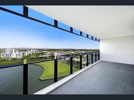 11006/25-31 East Quay, Biggera Waters 4216, QLD Apartment Photo
