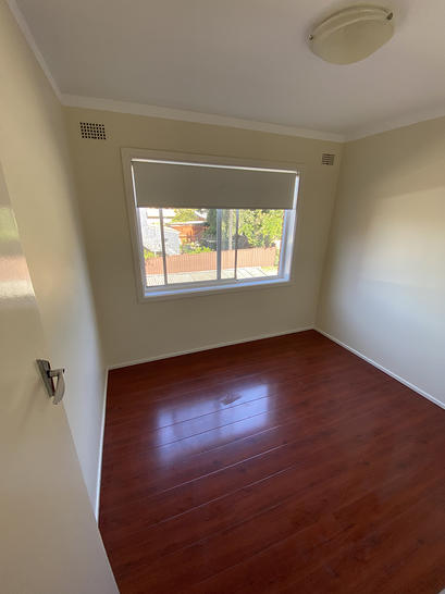 15/73-75 Wardell Road, Dulwich Hill 2203, NSW Apartment Photo