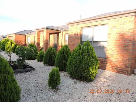 House - 3 Verbena Terrace, ...