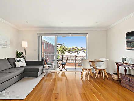 Apartment - 8/23 Greycliffe...