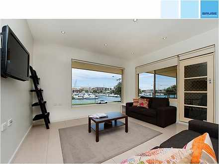 Apartment - 11/11 Adelphi T...