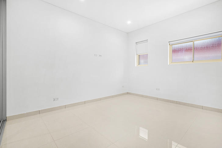 164A Bestic Street, Kyeemagh 2216, NSW Unit Photo