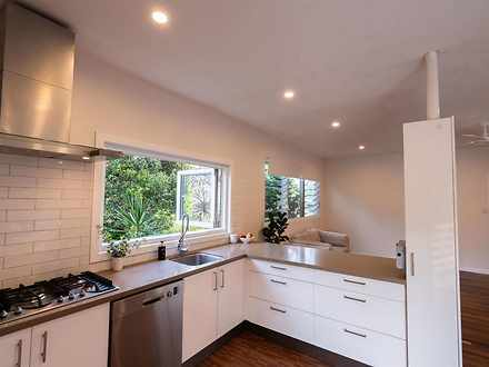 House - 93A Barrenjoey Road...