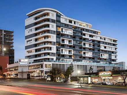 Apartment - 518/632 Doncast...