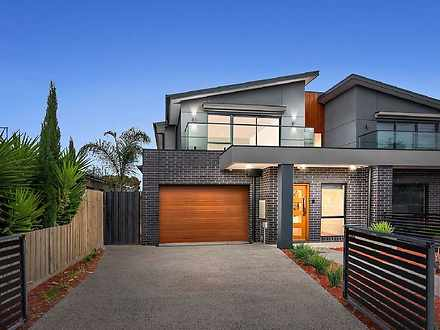 House - 97 Canning Street, ...