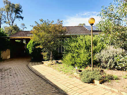 House - 2/4 Kooyong Close, ...