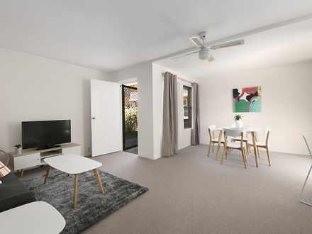 Unit - 6/27 Hamson Terrace,...