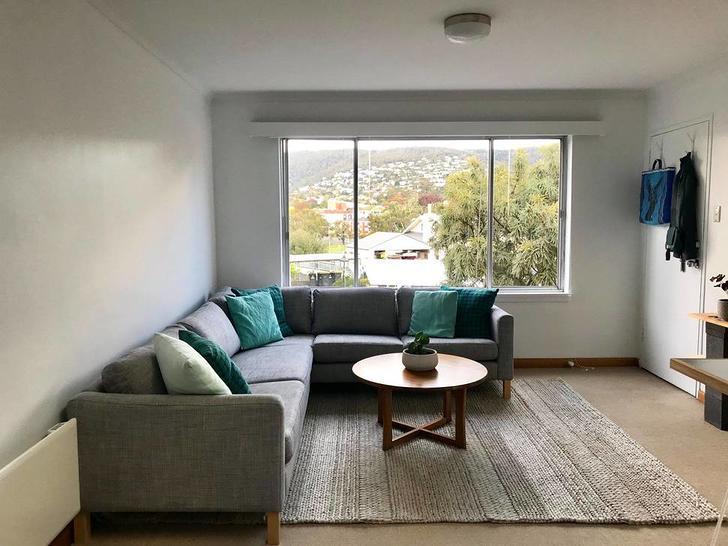 8/2A Sayer Crescent, Sandy Bay 7005, TAS Apartment Photo