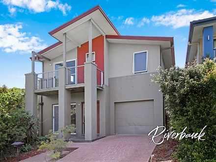 House - 3 Edward Drive, Pem...