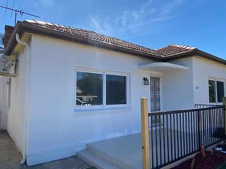 House - 477 Rocky Point Roa...