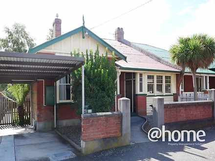 House - 50 Canning Street, ...