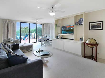 203/64 Eastern Beach Road, Geelong 3220, VIC Apartment Photo