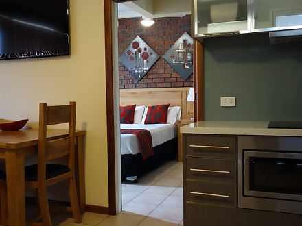 Glenelg 5045, SOUTH AUSTRALIA Apartment Photo