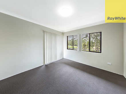 980540bf6ced6ae720837431 6453 bedroom1unit12queensrd 1584929697 thumbnail