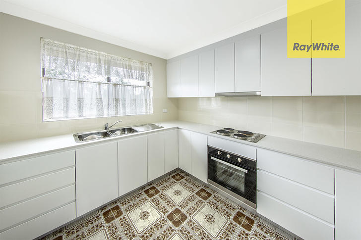 B4bef8195eb8306107a84a82 5885 kitchenunit12queensrd 1584929698 primary