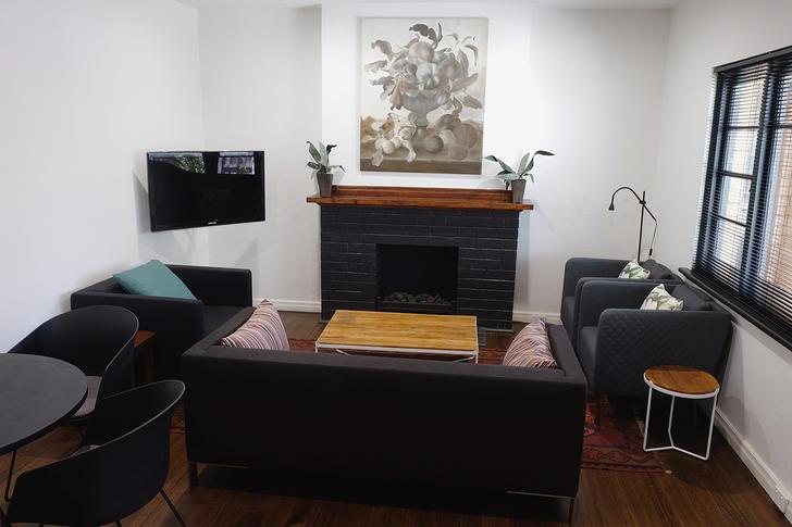 2/35 Byron Street, Elwood 3184, VIC Apartment Photo