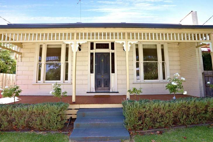 14 Armadale Street, Armadale 3143, VIC House Photo