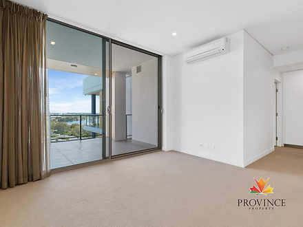 Apartment - 68/8 Riversdale...