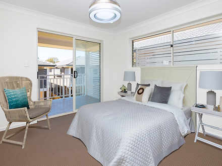 Townhouse - 29/17 Norah Str...