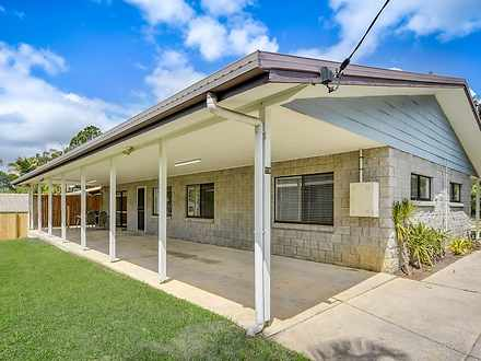 House - 19A Cooroy Noosa Ro...