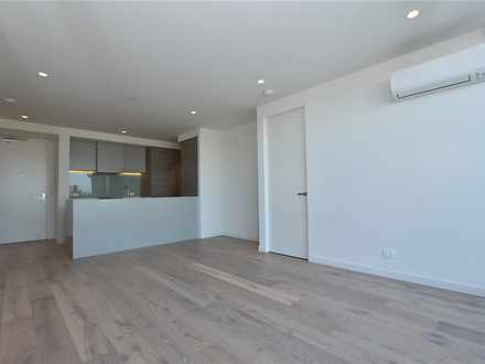 Apartment - 308/188 Ballara...