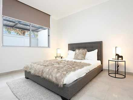 18-22 Colless Street, Penrith 2750, NSW Apartment Photo