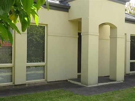 6/20 Balmoral Avenue, North Brighton 5048, SA House Photo